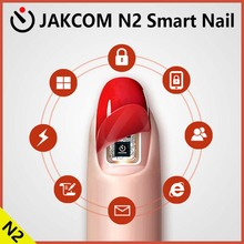 Jakcom N2 Smart Nail New Product Of Cassette Recorders Players As Cassette Sd Music Tape Mikro Kaset