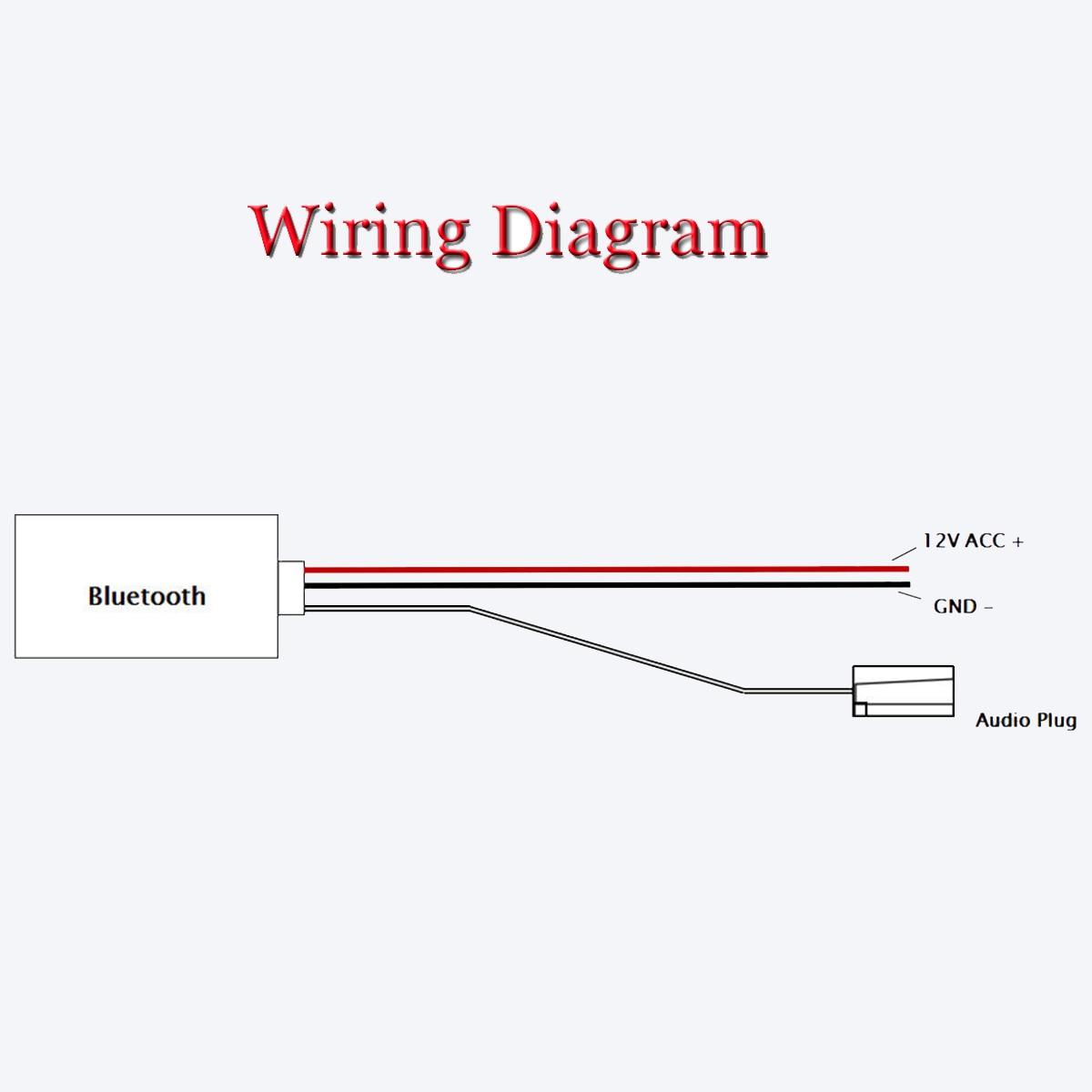 01906 aux input jack wiring diagram | wiring resources  wiring resources