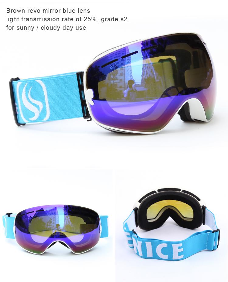 SNOW-3100X_10