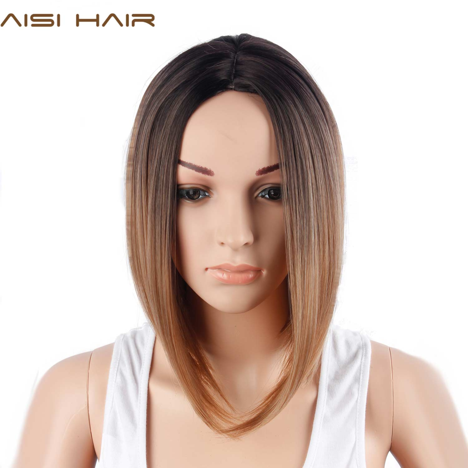 aisi hair official store small orders online store hot