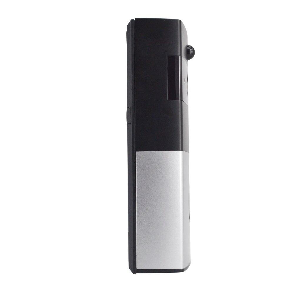 CTVMAN Wireless Video Door Phone Doorbell Camera Battery Doorphone Video Intercom System Wifi Doorbells with PIR & SD Card8