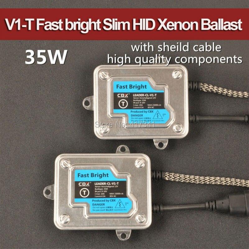 CBX-V1-T-fast-bright-slim-ballast-35W
