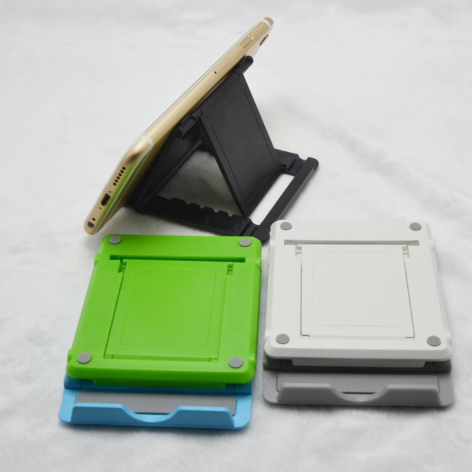 for-xiaomi-phone-holder-for-iphone-Universal-cell-desktop-stand-for-your-phone-Tablet-Stand-mobile (1)