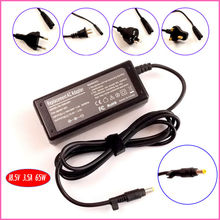 18.5V 3.5A 65W Laptop Ac Adapter Charger for HP Compaq Presario M2000 M2001 M2005 M2007 M2010 M2015 M2070 M2099(China)