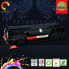 new Refillable CRG-925 725 325 112 312 712 912 compatible toner cartridge for Canon LBP 6000 6018 3010 3100 printers 2000 pages