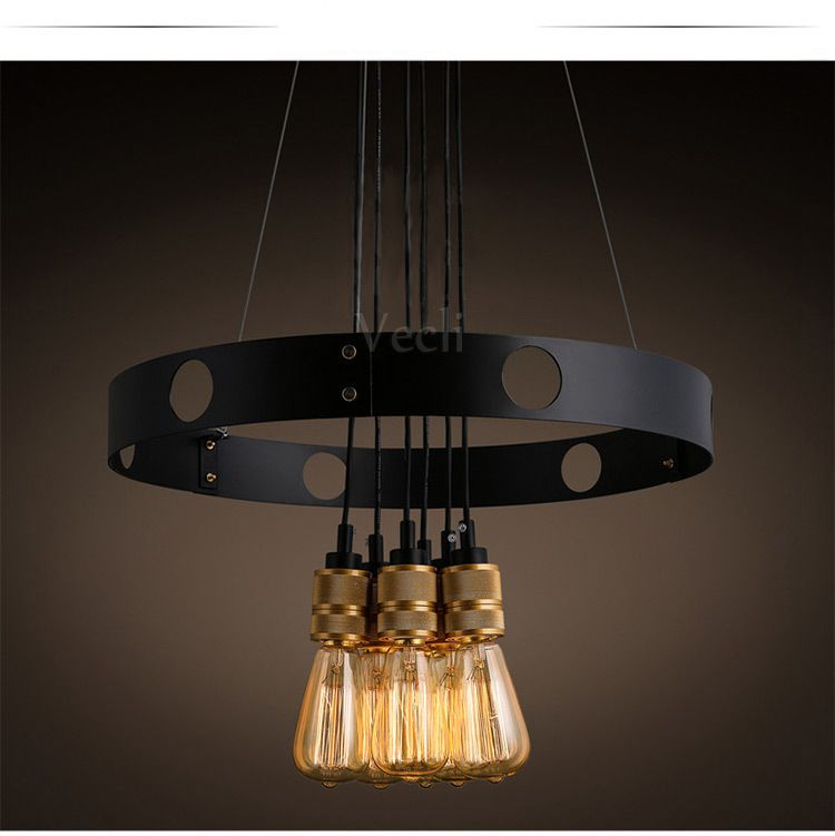 pendant-light-1