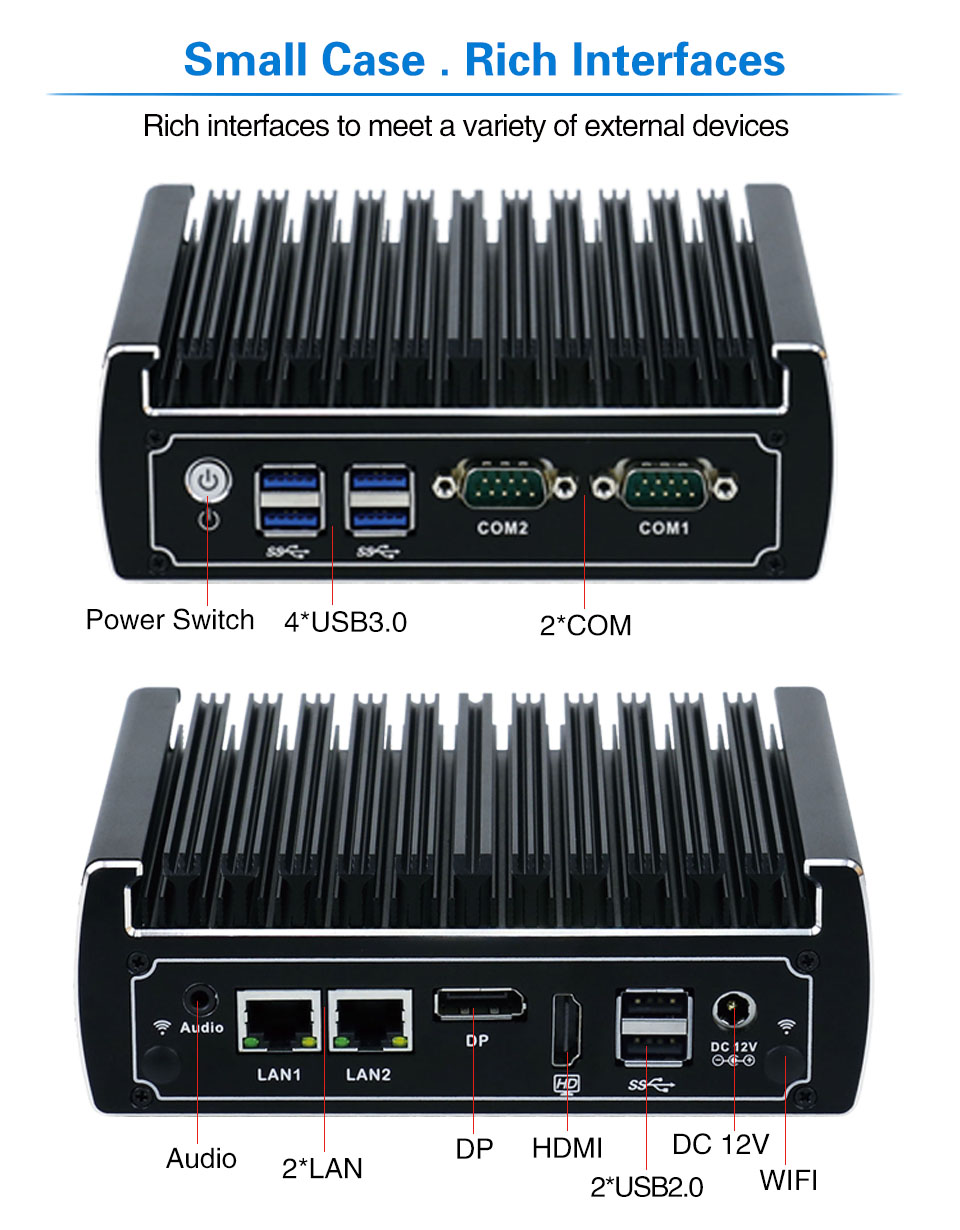dual ethernet mini pc 20