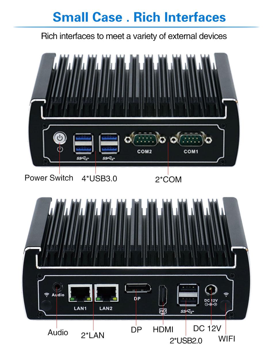 dual ethernet mini pc 20