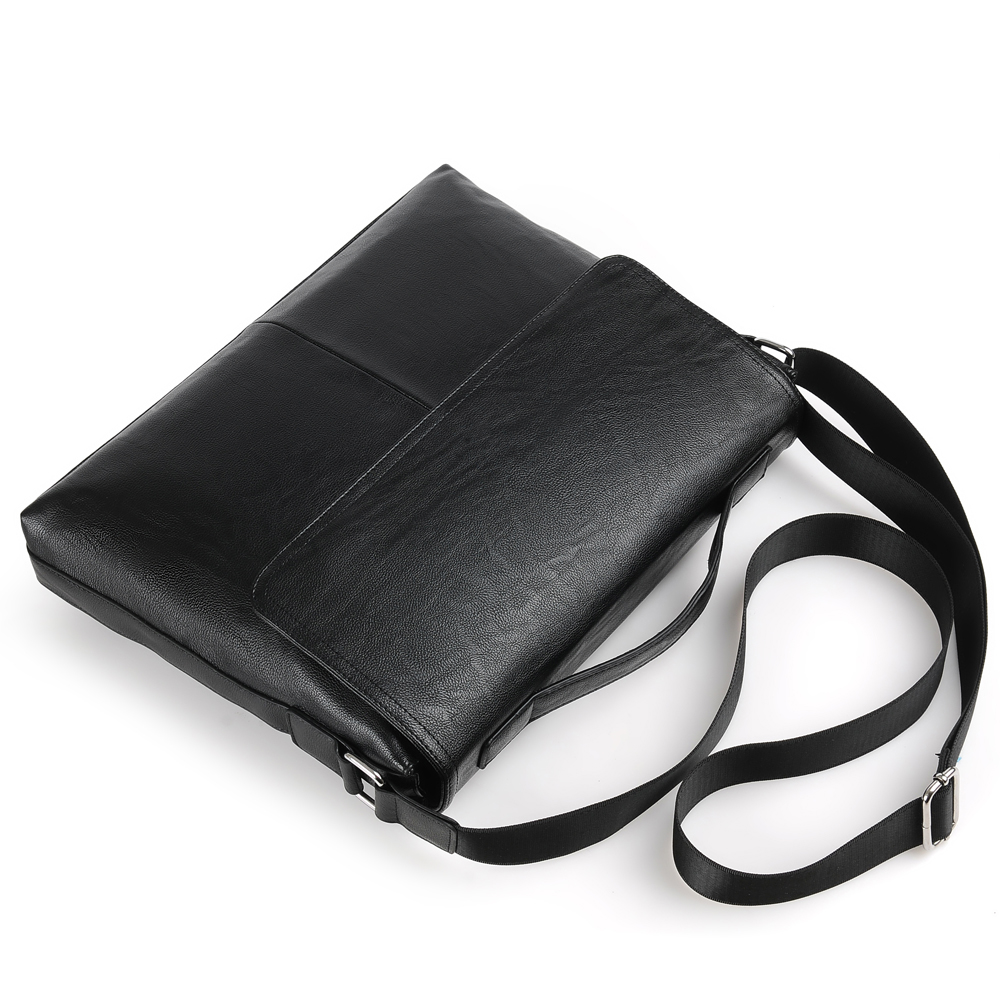 men messenger bag (1)