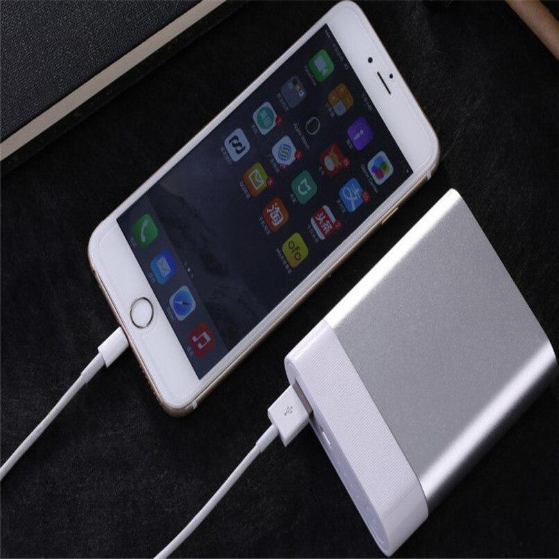 DEYIOU-External-4-18650-Battery-Power-Bank-Charger-Box-For-Phone-MP3-4-Powerbank-Case-H5TYa (1)