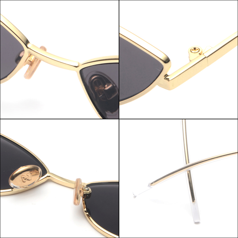 cat eye sunglasses 8136 details (13)