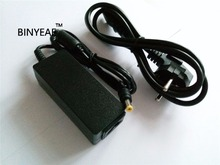 19V 1.58A 30W AC Power Adapter Charger For Dell Inspiron Mini 9 10 1010 1011 1012 1018 10V 12 1210 910 Vostro A90 Y200J
