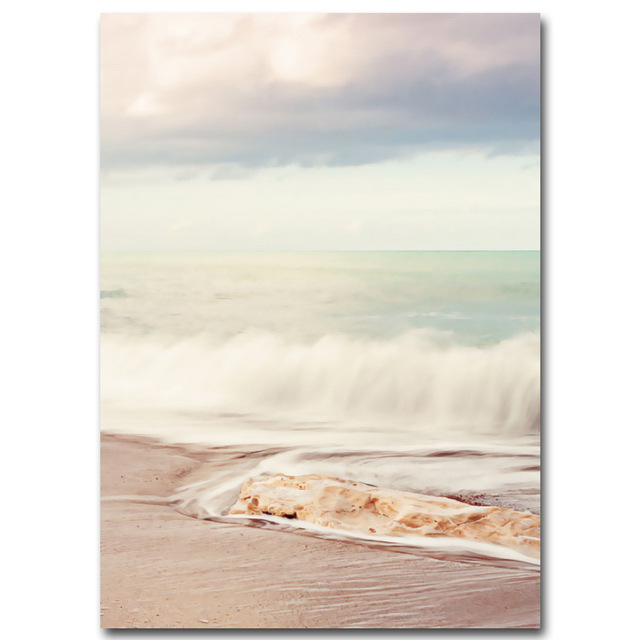 Sea-Beach-Landscape-Minimalist-Art-Canvas-Poster-Painting-Motivational-Quote-Wall-Picture-Home-Decoration.jpg_640x640