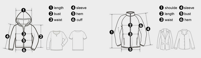 18 Print Men Casual Dress Shirts Long Sleeve Clothes Male Camisa Hombre Square Collar Blouse Plus Size 3XL 4