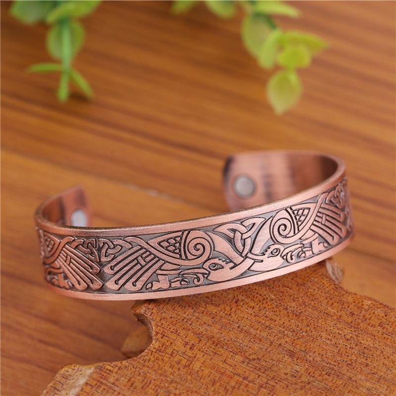 Cuff bracelet293