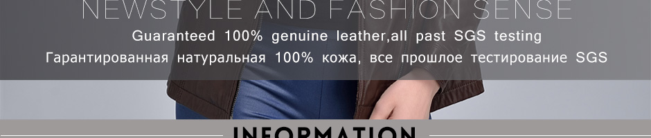 genuine-leather-BY04940_05