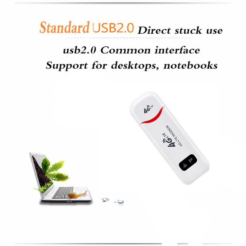 4g usb wifi router 55