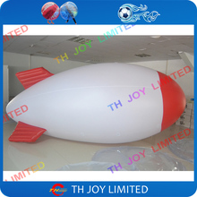 3m dia inflatable sky balloon/high quality inflatable advertising helium balloon