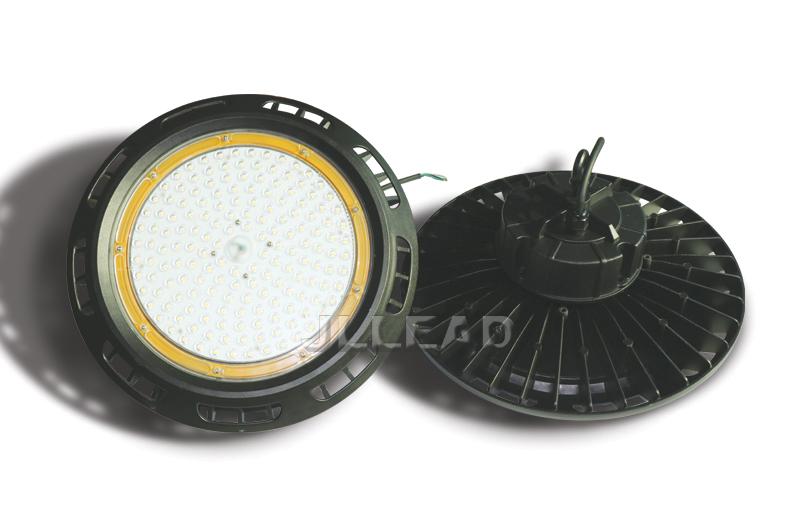UFO 003