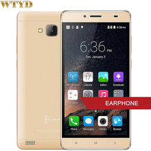 KEN XIN DA R7 1GB+8GB Dual SIM Dual Camera 5.5'' Screen Android 5.1 SC7731 1.3GHz Support WiFi Bluetooth GPS FM 3G 2MP GSM(China)