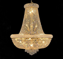 Gold Crystal Chandelier light Fixture Modern Chrome Crystal Chandeliers Living Room Chandeliers Guaranteed 100%+Free Shipping!