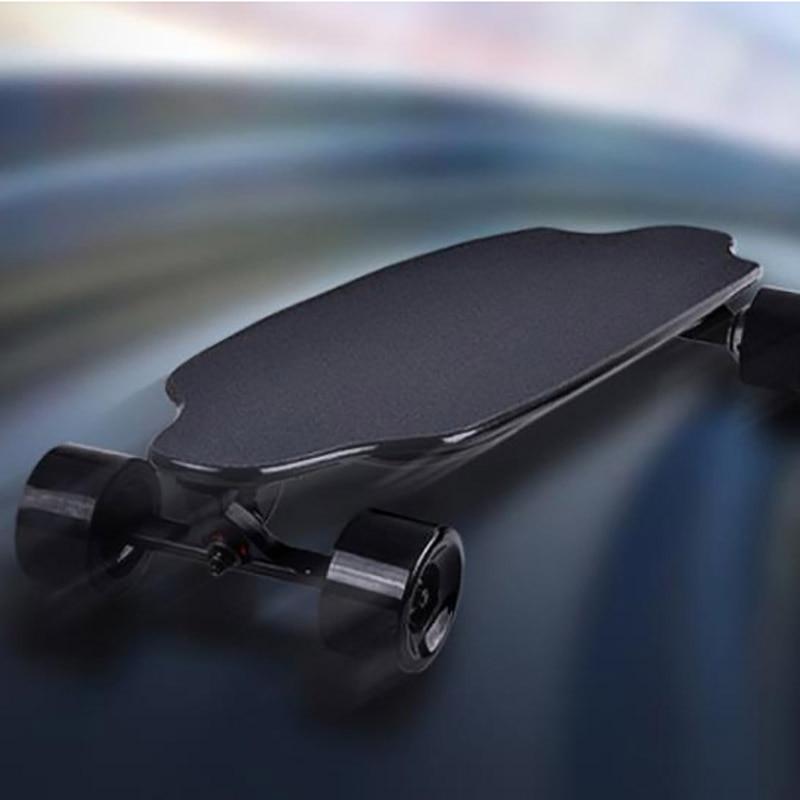 balance scooter (13)