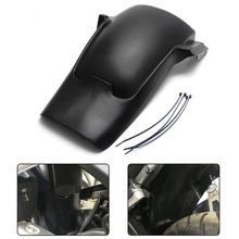 For BMW R1200GS Rear forward Splash Guard for BMW R 1200 GS LC Adv 2013 2014 2015 2016 after market