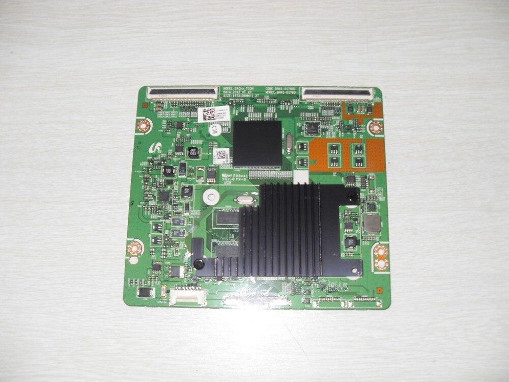 BN41-01790C BN41-01790 Logic Board T-con For UA55ES8000J <br><br>Aliexpress