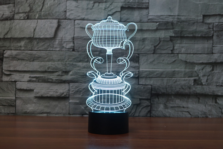 creative-3d-trophy-cup-led-night-light-7-color-changing-touch-mood-lamp-decor-light-for-bar-birthday-gift (1)