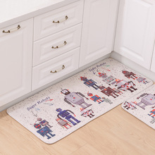 amat manufacturers selling children's cartoon kitchen bathroom mat bedroom living room carpet mats entry