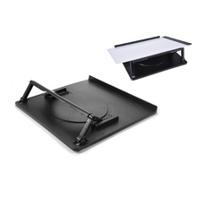 LED Tracing Light Board Stander Tattoo A4 Drawing Pad Table Stencil Holder AH297+