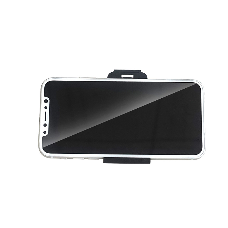 Portefeuille-Phone-Holder-Mount-For-iPhone-x-8-7-6s-Samsung-Galaxy-S9-S8-A5-2017-Desktop-Stand-Holders-Telefon-Support-Telephone (9)