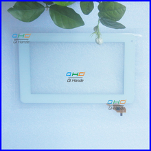 A11020700067_V08 7'' touch screen,White New for Pipo Smart S1 touch panel,Tablet PC touch panel digitizer A11020700067_V08_(1)