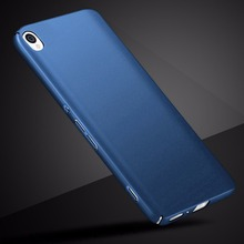 "Fashion Luxury Hard PC Phone Case For Sony Xperia XA F3111 5.0""Nice Back Cover Case For Sony Xperia XA F3111 F3112 F3113 F3115(China)"