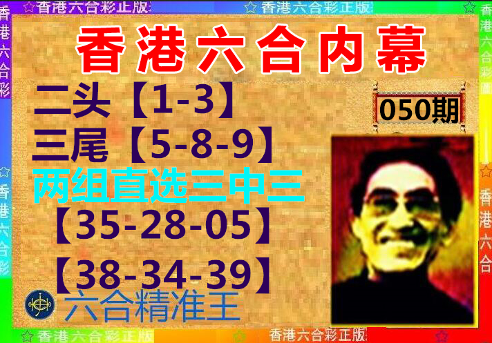 HTB1ezxqUgTqK1RjSZPhq6xfOFXaH.jpg (712×497)