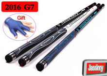 58 Inch American Pool Billiards Cue Stick 11.5mm CueTips For Black 8 /Nine-ball Ball Arm Antiskid Anti-sweating Sport Handle