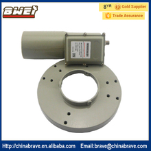 Hot Selling Anti-Interference C BAND LNB with Top Quality,China Factory Supply(China)
