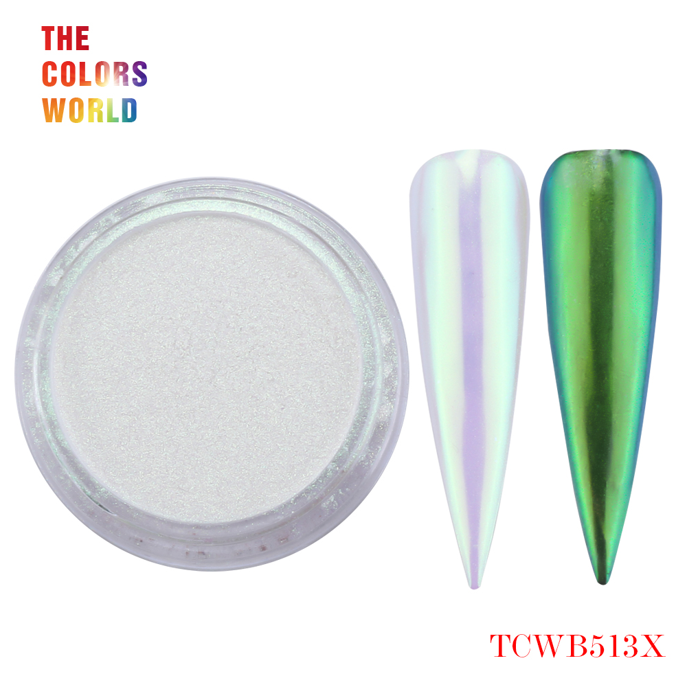 TCWB513X