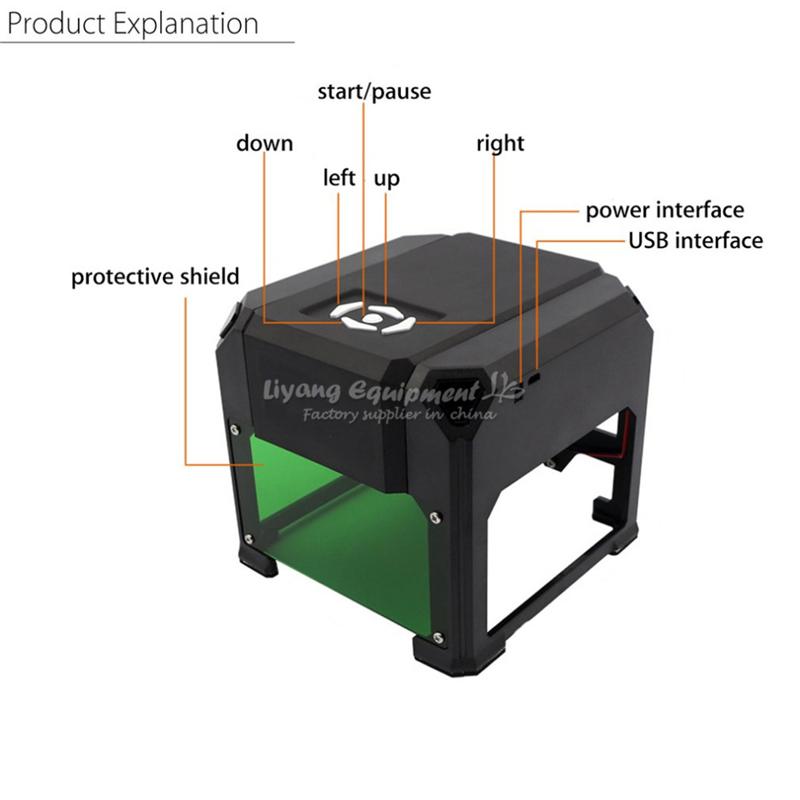 diy laser (12)