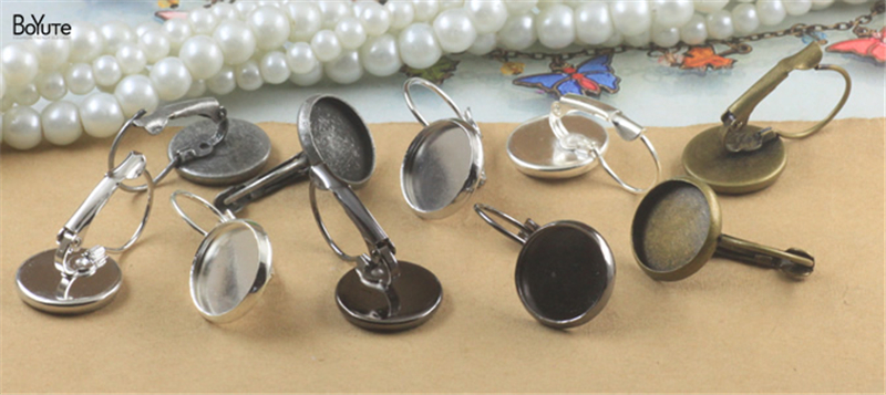 jewelry findings components (6)