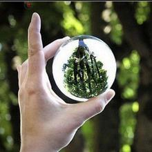 Old Passenger _Christmas hot selling new arrival promotional Asia clear quartz crystal ball ball home decoration 3mm 40mm 50mm