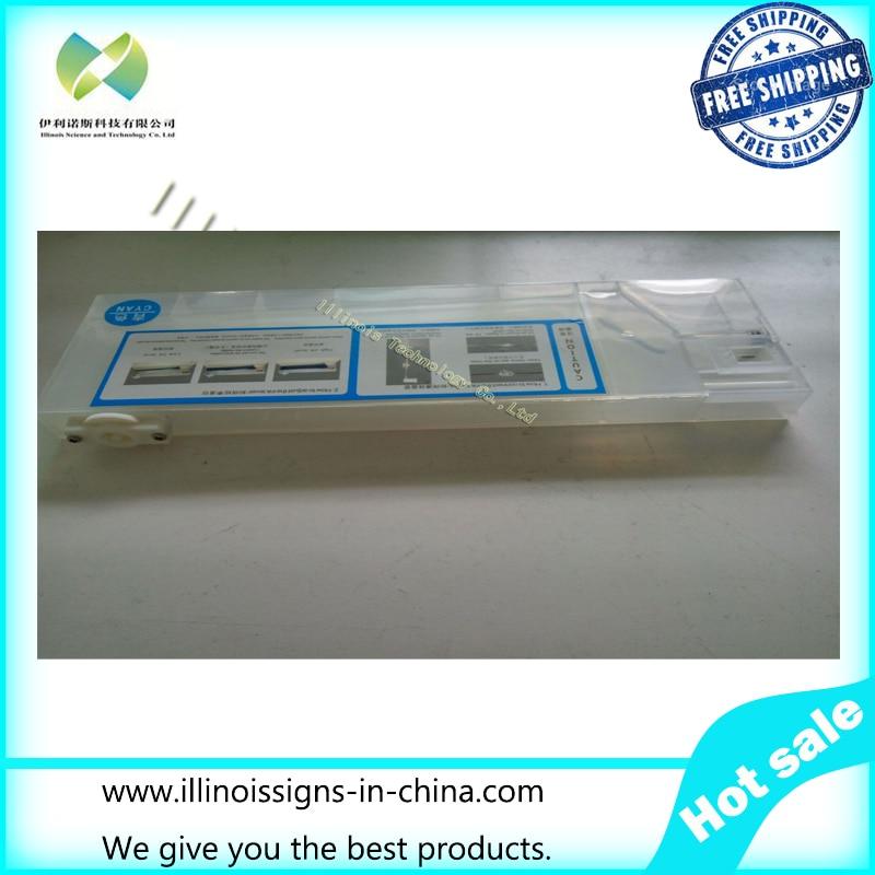 220ml cartridge printer parts<br><br>Aliexpress