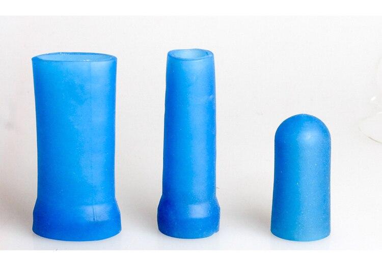 PRO MALE PENIS EXTENDER V3 ENLARGER GROWTH ENHANCEMENT HYBRIDSYSTEM,Penis Enlargement System Extender Stretcher phallosan Hanger 8