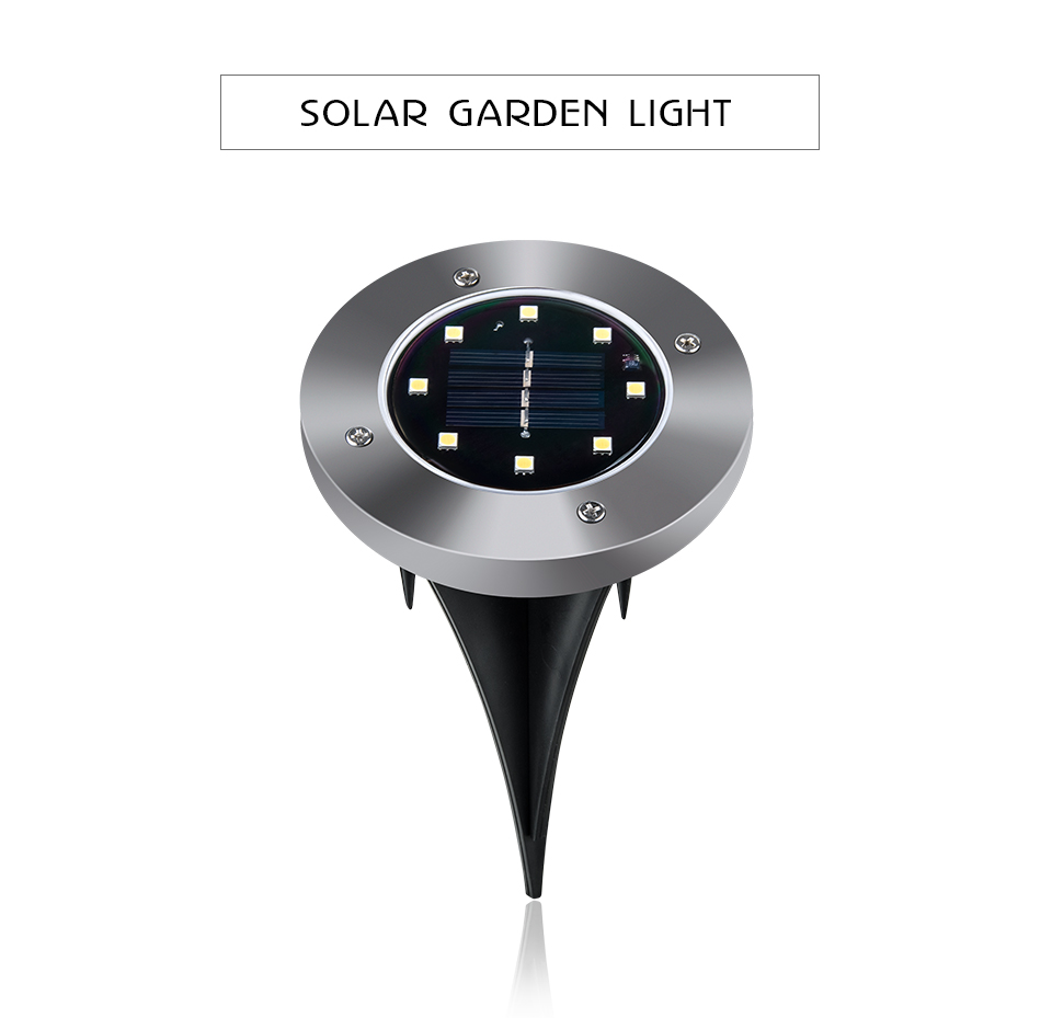 solar lawn lamps (2)