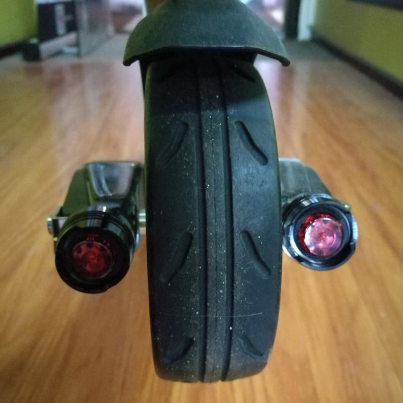 Jack Hot Fastwheel Nex scooter_1