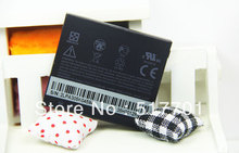 Free shipping high quality mobile phone battery BB81100 for HTC T8585 T8588 HTC TOUCH HD2 LEO T9193 Leo 100 with good quality