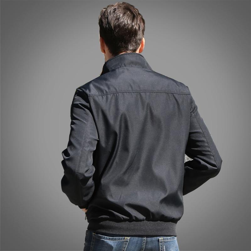 Spring jacket (3)