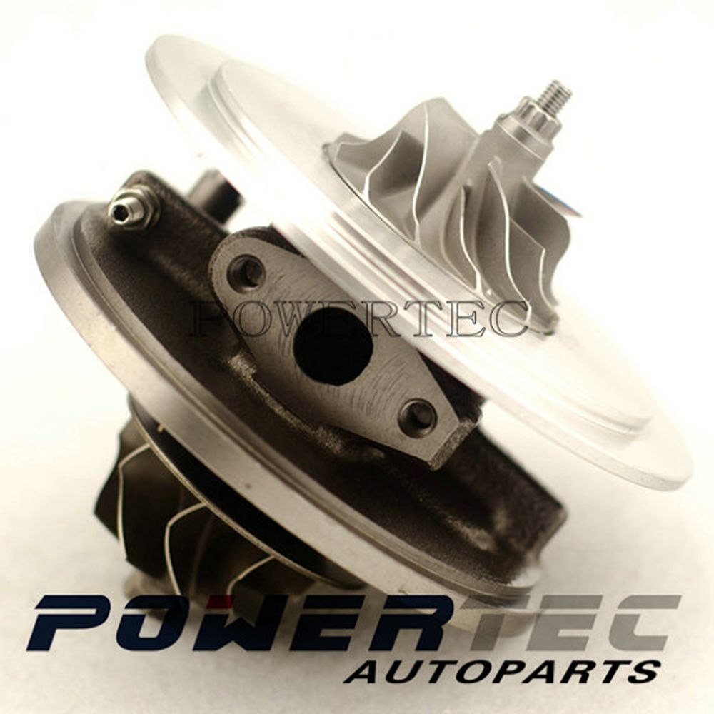 turbocharger turbo cartridge GT2052V 710415-5003S 11657781435 11657781434 7781436 7780199D core 710415 chra for BMW 525d E39<br><br>Aliexpress