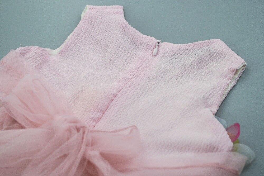 1-y-detail-pink (7)