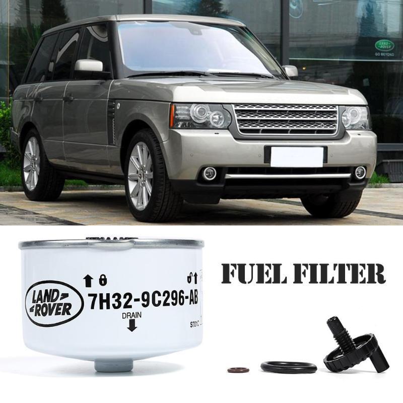 Cabin pollen//pollution filter for Range Rover Sport 2005-2013 air con LR023977